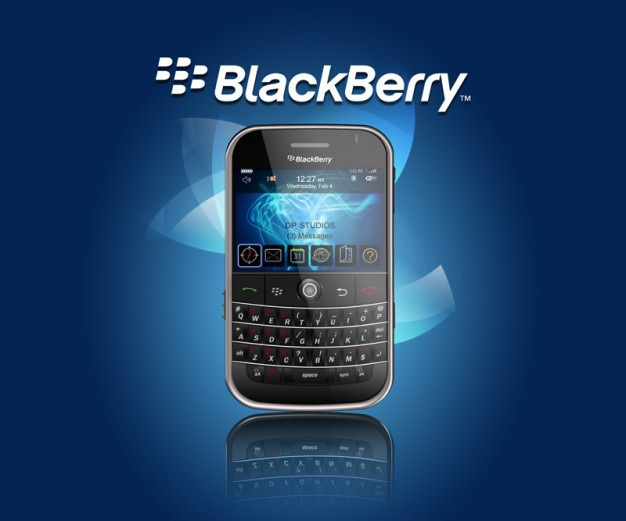 Reflective blackberry full keyboard Free Psd. See more inspiration related to Phone, Psd, Keyboard, Material, Blackberry, Horizontal, Full, Reflective, Qwerty and Psd material on Freepik.