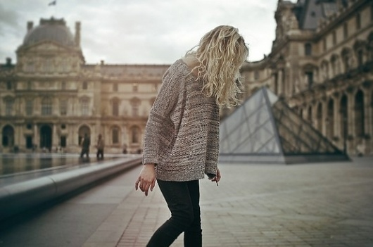Photography I Love / jean-philippe Lebée #paris #girl #digital #photography #portrait #light #photographer
