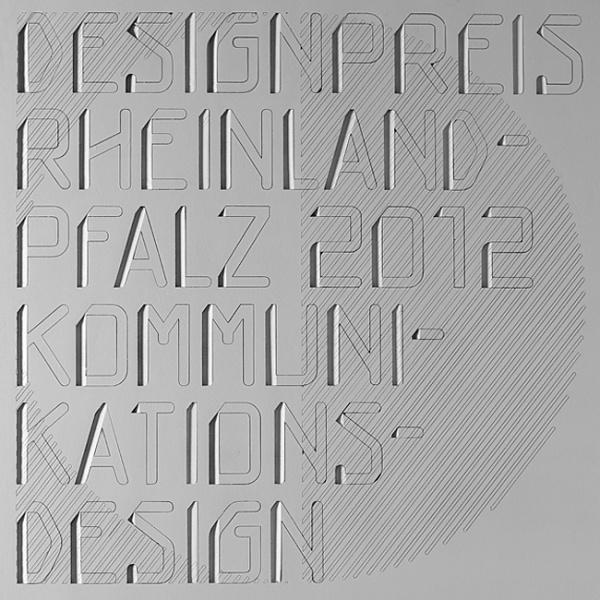 Descom #typography
