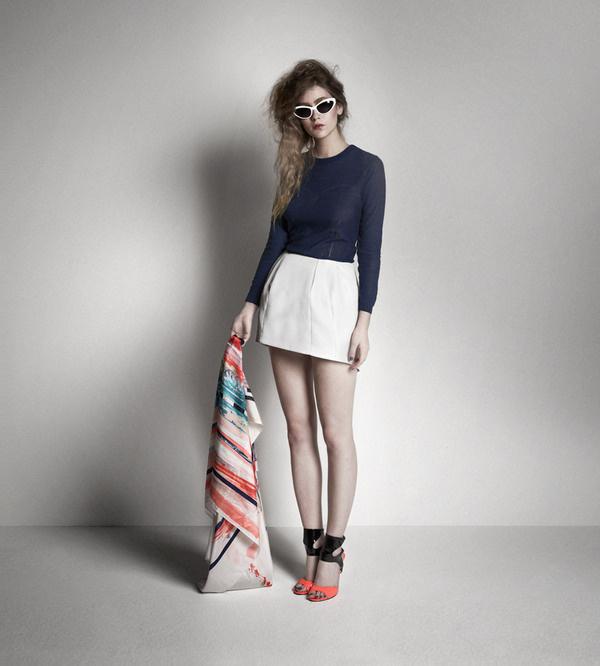 Twenty8Twelve #fashion #photography