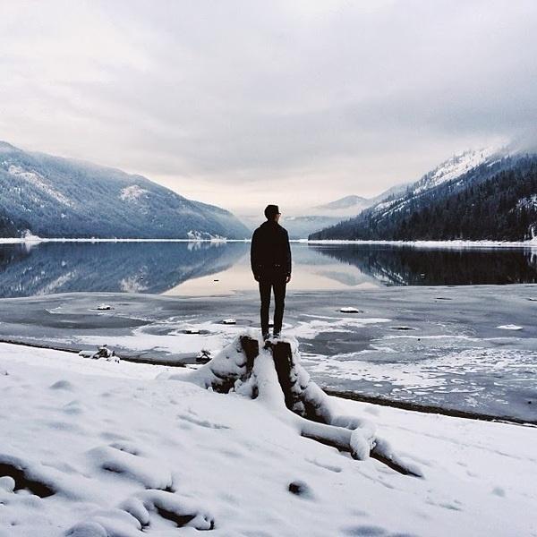 Instagram of Stephen Alkire #inspration #photography #art