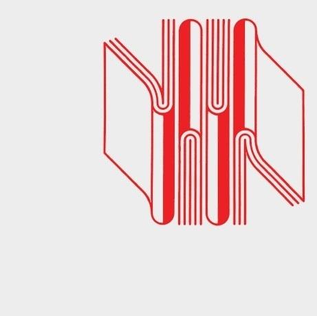 FFFFOUND! | Onoma LLC, Identity & Media Design » Portfolio » Nederlands Book & Lectuur Centrum #design #books