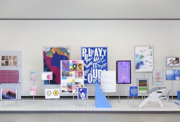 -ecal-graphic-design-exhibition-at-the-d-days-paris-12269.jpeg (617×420)