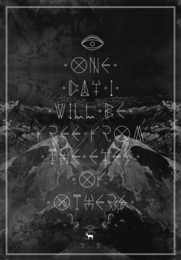 PRINT! PRINT! PRINT! #print #symbols