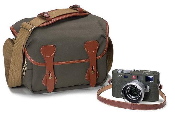 Leica M8.2 Safari #camera #leica #equipment