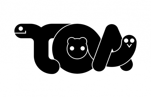 All sizes | TOA | Flickr - Photo Sharing! #lettering #logo #pettis #type #jeremy #typography