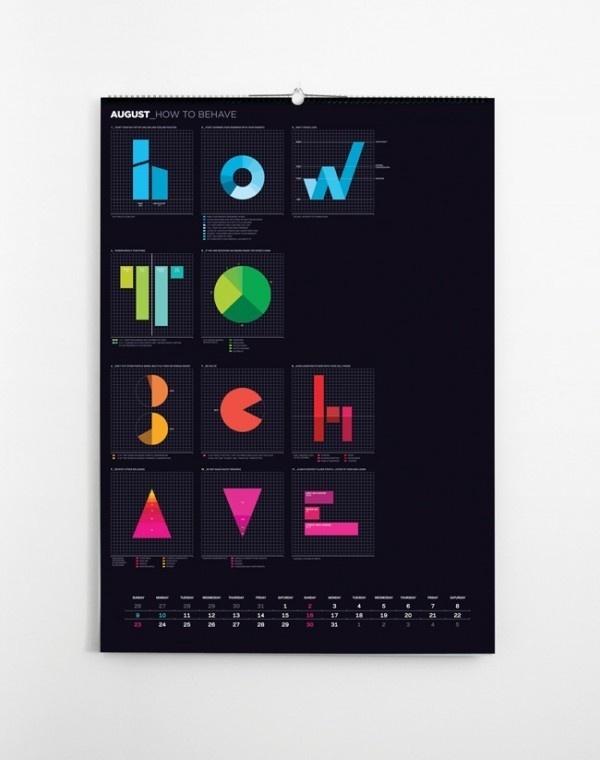 "Image Spark - Image tagged """", ""poster"", ""colour"" - davebobak #calender #colour #poster"
