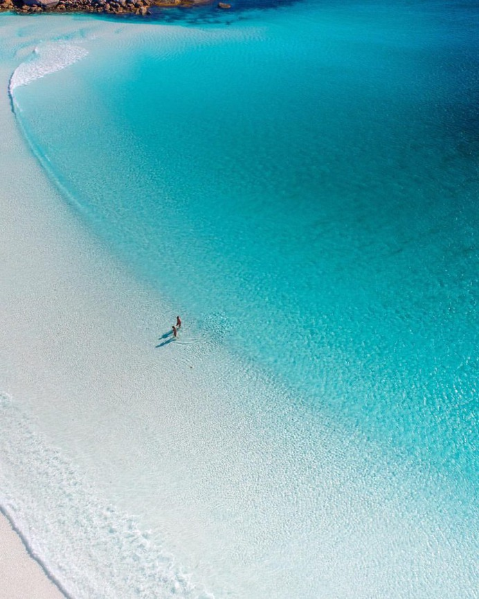 Western Australia From Above: Drone Photography by Kyle Bowman