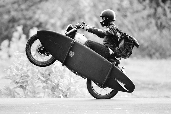 9936862763 Blog_30001 #wheelie