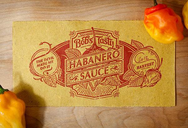 9 24 12_bobs6.jpg #packaging #design