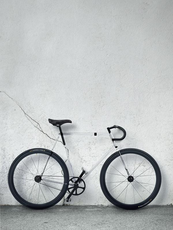 120926_Bike_ProjectShot_RS #bicycle #bike