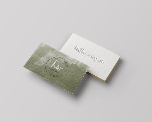 graphic design, business card, branding, logo design, logo, design,