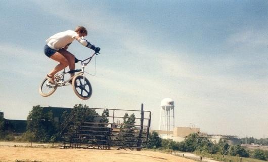 1980s-bmx-photo-kettering.jpg (JPEG Image, 1024x620 pixels) #bmx #1980s