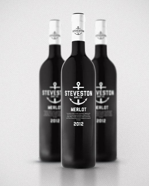 Schedvin #wine #bottle