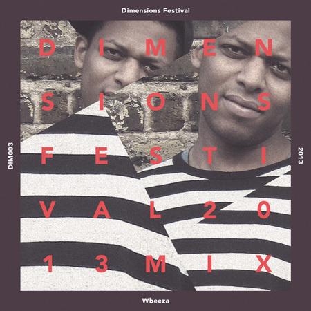 Ross Gunter — Portfolio Journal #dimensions #cover #artwork #vinyl #rossgunter #music
