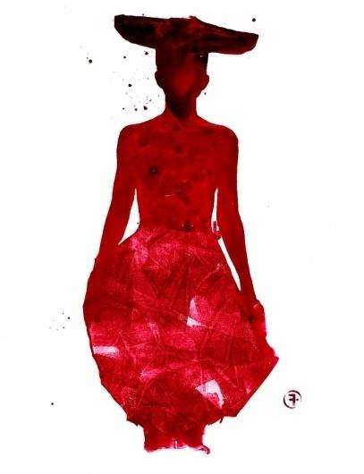 Russian Carpet: Daily inspiration, trends, mood board. Architecture, art, design, fashion, photography. #inspiration #drawings #russian #illustration #carpet #fashion