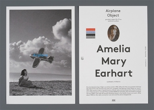 Every reform movement has a lunatic fringe #print #graphic #editorial #typography