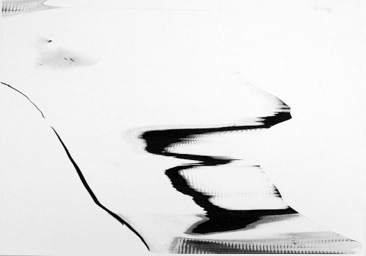 but does it float #abstract #white #black #photography #and