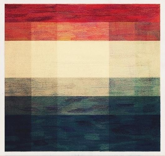 Tundra Blog | The blog of Studio Tundra. Creative inspiration mixed with the everyday. #art