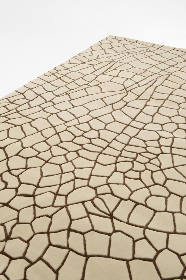dragonfly04 #rug #carpet