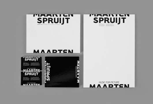BASTER #print #design #identity #logo #typography