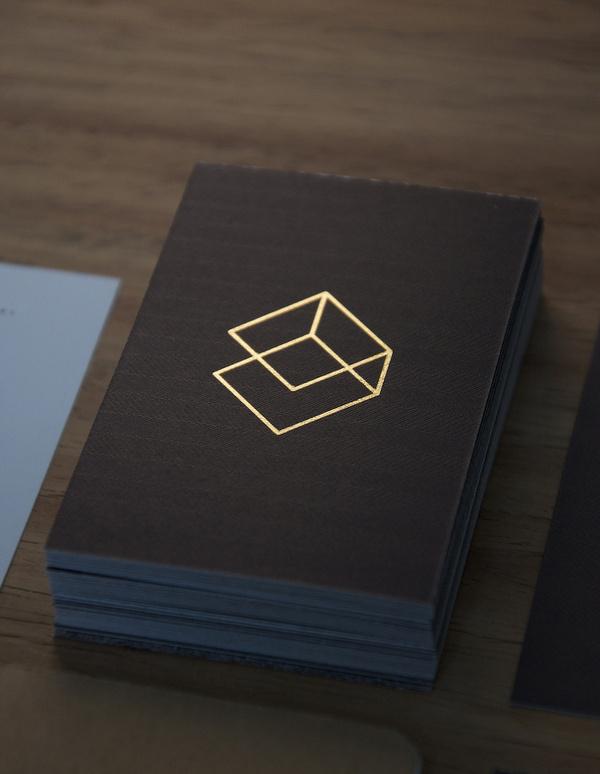 Craftsman and Crate #design #symbol #branding