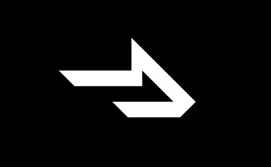 Coyote #logo #identity #branding