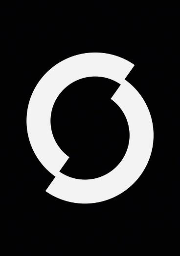 Professional Awards #logo #identity #scottishopera