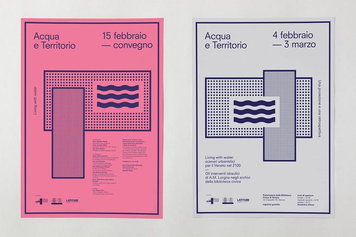 LWW-POSTER-double.jpg #mockup #grid #poster