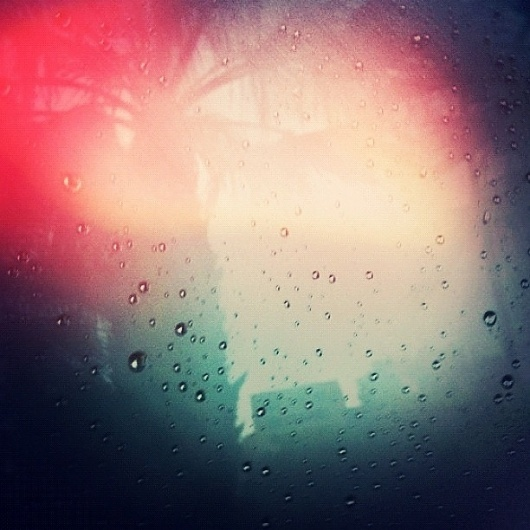 Instagram #taylor #steven #iphone #photography #rain #awesome