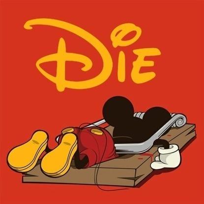 die #die