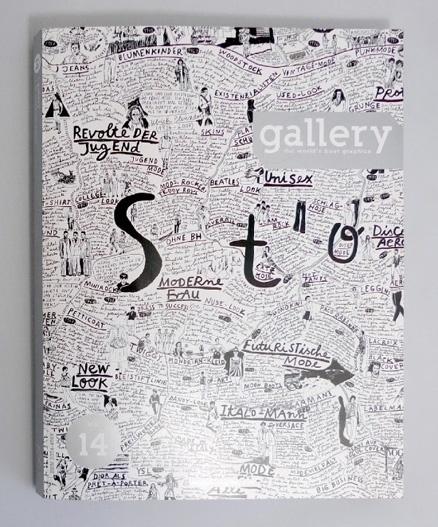 gallery.jpg (Immagine JPEG, 438x527 pixel) #lettering #white #handwriting #book #black #and