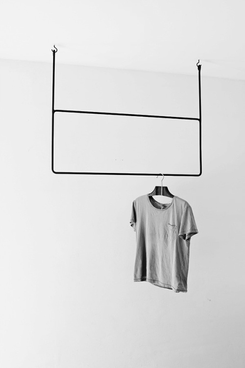 Convoy #design #hanger