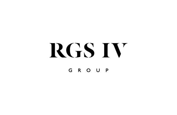 RGS IV Group. by Face. #logo #face