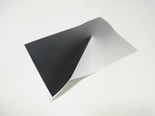 Fold II : Riyo Nemeth #art #poster