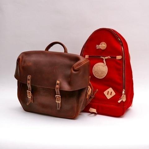 convoy #backpack #bag