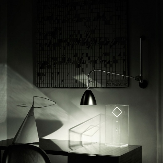 01_bebl5black_product02.jpg 1000×1000 pixels #modernism