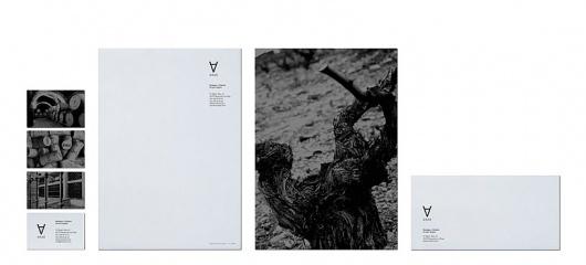 Moruba #business #card #print #cabinet #letterhead