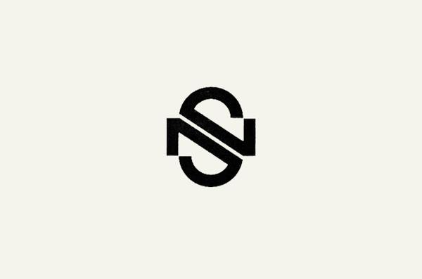 Skilift Netschbuhl #hans #hartmann #classic #identity #logo