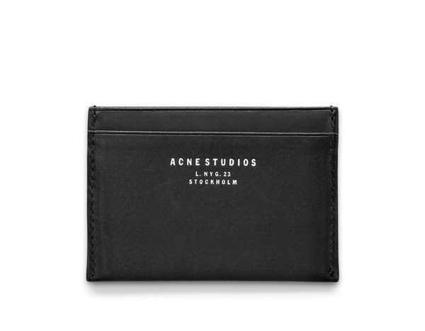 Card Black Shop Ready to Wear, Accessories, Shoes and Denim for Men and Women #card #holder
