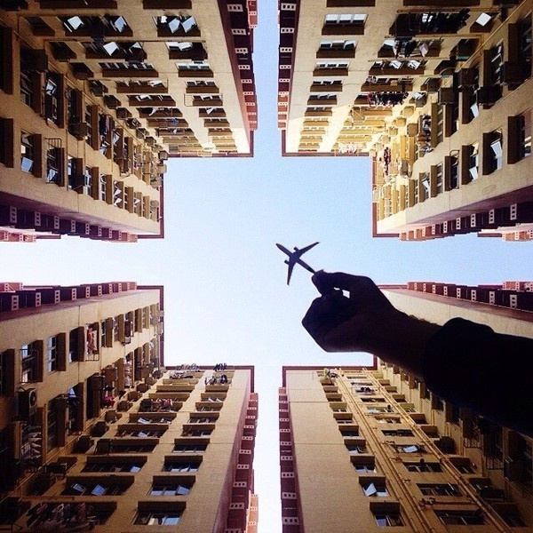 Varun Thota #inspiration #photography #iphoneography