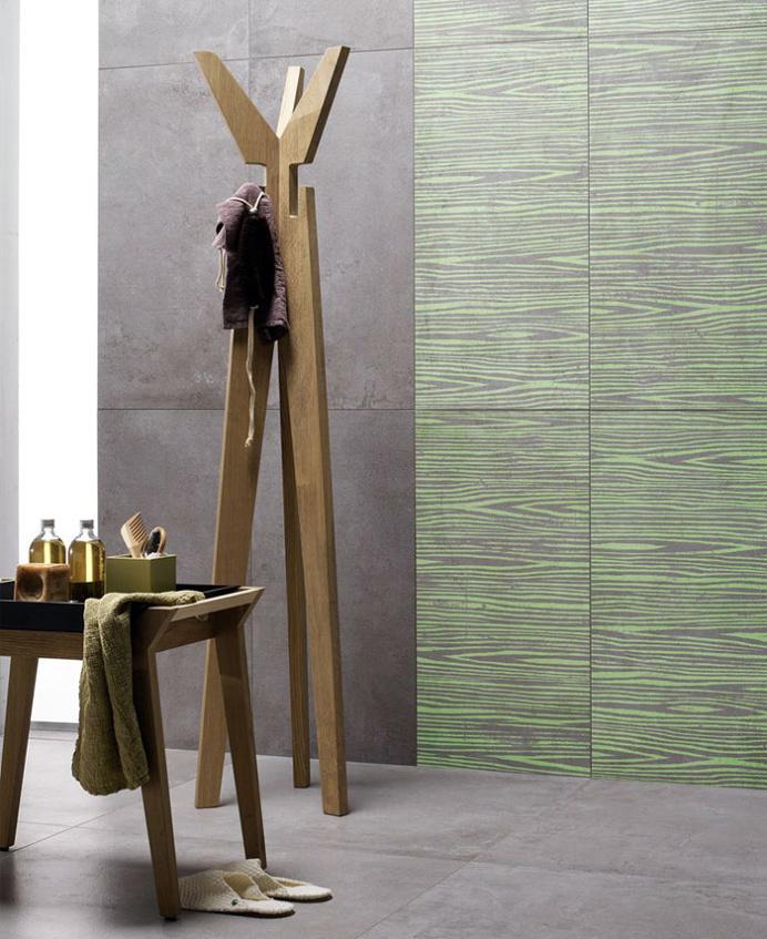 UrbaNature Wall Tiles