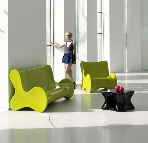 Modern New Furniture Furniture #interior #design #decor #home #furniture #architecture