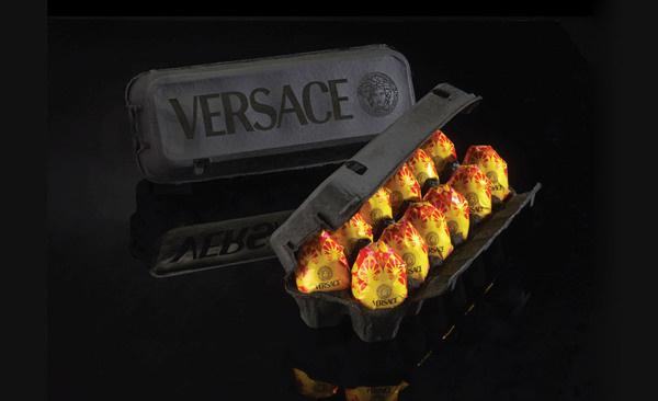 peddy mergui extends luxury brand lines to food packaging