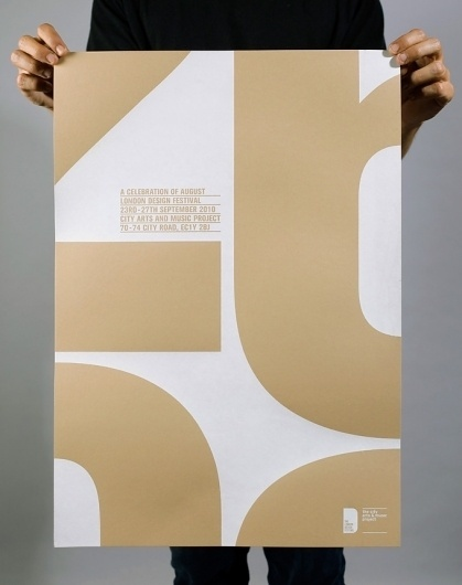 Mortar&Pestle Studio - Bow Arts Open #poster