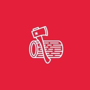Build 2012 #website #build #icon