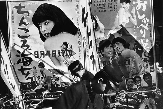 tumblr_m2y3ntrtM51rswgzco1_1280.jpg (1280×856) #white #bresson #photo #hakodate #japon #black #henri #cartier #and #1965