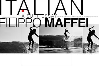 EDITION29 #ipad #design #surf