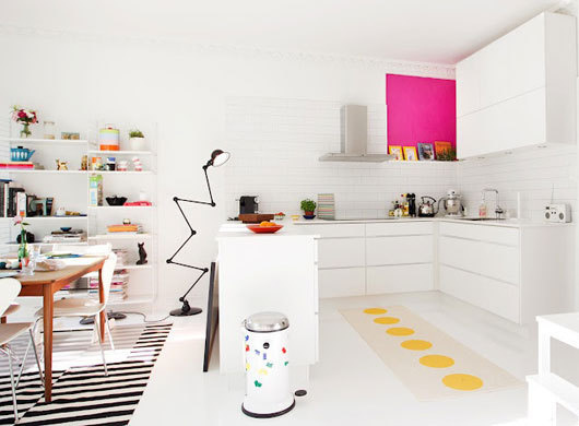 jegerjonathan kitchen #interior #design #decor #deco #decoration