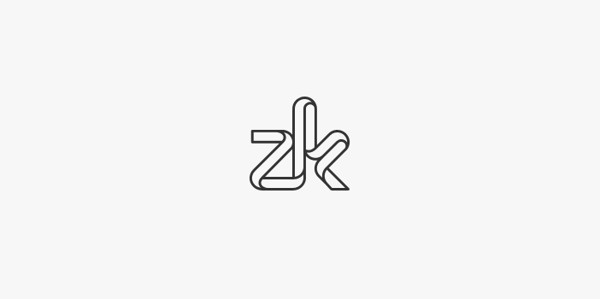 Logos 2008—2012 on Behance #logo #outline #typography